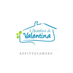 logo-il-giardino-di-valentina-affittacamere