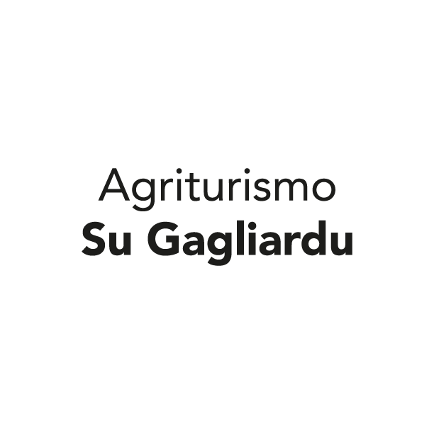 logo-agriturismo-su-gagliardu
