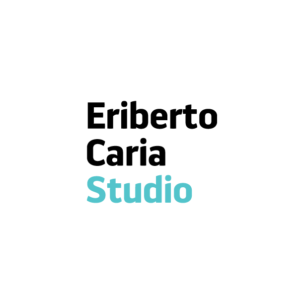 logo-eriberto-caria-studio