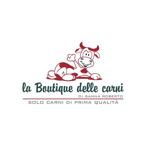 logo-la-boutique-delle-carni