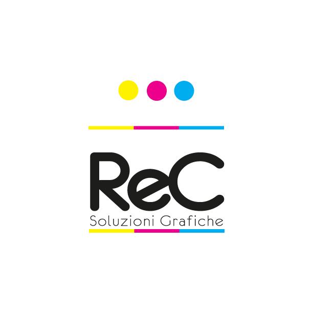 logo-rec