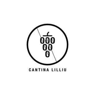 Cantina Lilliu