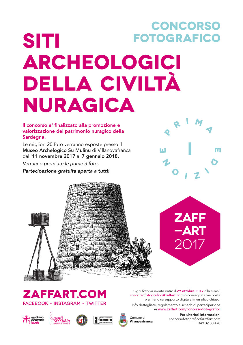 A3-Concorso-fotografico-Zaffart-2017-DEF
