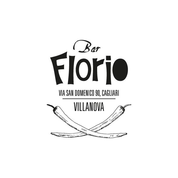 logo-bar-florio